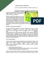 RESIDUOS ORGÁNICOS E INORGÁNICOS.docx
