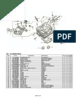 44.+RENEGADE+200+DOT+MOTOR+SIN+C.B._espdf.pdf