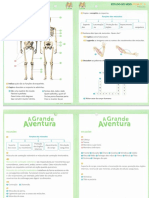 Livro estudo meio 4º GA.pdf