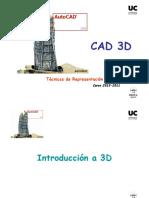 curso autocad 3d.pdf