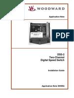 36599_A-1.pdf