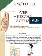 Método pastoral_Ver, Juzgar y actuar-2.pdf