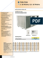 TRANE TCH.pdf