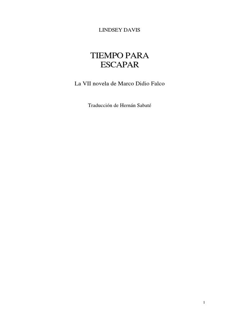 Falco_07._Tiempo_para_escapar_20120506125049