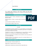 Prevencion_de_riesgo_electrico.pdf