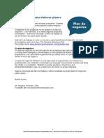 Plan-de-Negocios-word.doc