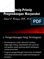 Pert. 3 & 4 Prinsip2 Pengembangan_qien