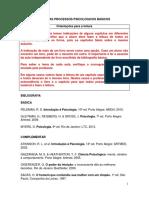 _PPB - Leituras (Alphaville)