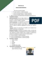 ANALISIS GRANULOMETRICOS.docx