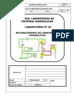 01 Identificación de Componentes Hidráulicos 2017.2