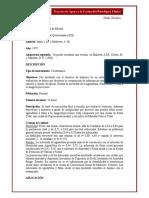 MIEDOS FQ_F.pdf