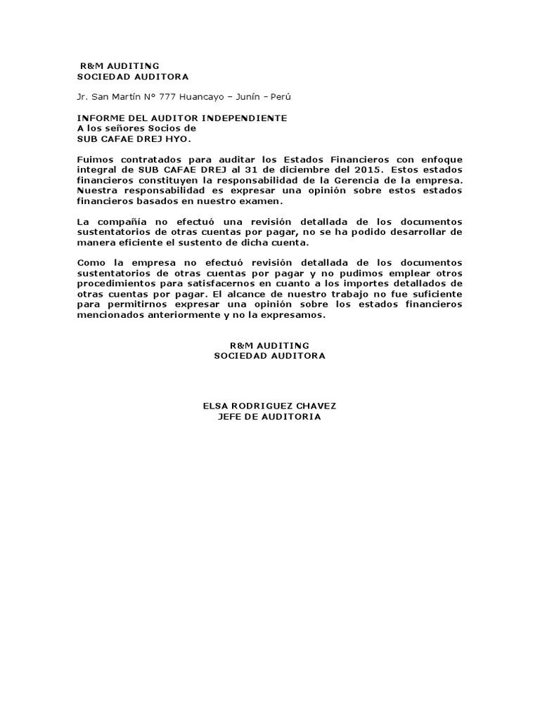 DICTAMEN-CON-ABSTENCION.docx