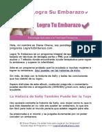 sally-logra-su-embarazo-ebook.pdf