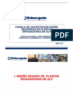 seguridadplantasenvasadoras-160428150151.pdf