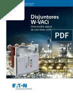 W-Vaci.pdf