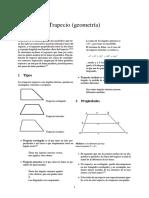 Trapecio (geometría).pdf