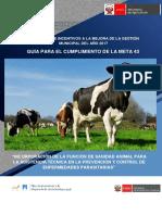 guia_cumplimiento_meta43_2017.pdf