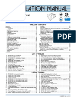 ZF180-300 install manual.pdf