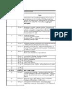 2017 Session Plan - Strategic_Management_Revised_20170617