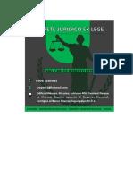 Tarjeta de Presentacion Doc2