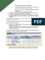 Examen Final de Planeamiento y Evaluacion