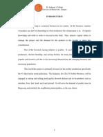 feasibilitystudyaboutchicken-141119201619-conversion-gate02.docx