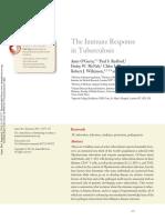 The_Immune_Response_in_Tuberculosis.pdf
