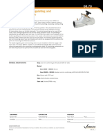 Overtrop FBV flow dP and setting table 08.70 (1).pdf