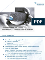 2010-investor-day-product-pres.pdf