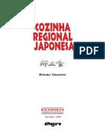 cozinhapages.pdf