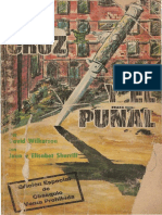 david-wilkerson-la-cruz-y-el-punal-140125172048-phpapp02 (1).pdf