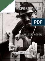Gitar Repertuvar AkorKitabi