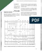 GRAFICAS PCA[1].pdf