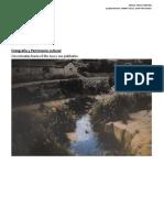 Melisa miranda - Fotografía y patrimonio cultural.pdf