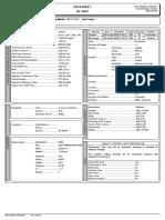 TDS IMBIL BEW 150-4 (400m3h@220m).pdf