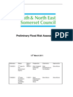 PFRA Preliminary Assessment Report Part 1.pdf