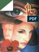 Pdf 51 devta part novel