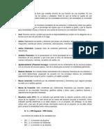 Diccionario Ingenieria Economica_2017