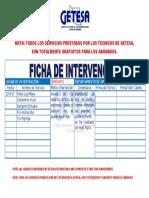 Ficha Intervenció.docx