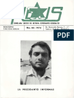 HEJS1973n.082.pdf