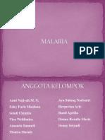 178667558-malaria-ppt