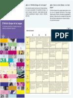 triptico_portfolio.pdf