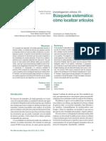 2. Búsqueda  sistemática.pdf