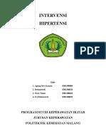 askep.hipertensi