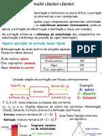 ext liq liq.pdf