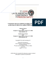 356104824-7th-LAPSC-Poster-Failure-Rate.pdf