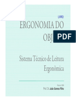 ERGONOMIA posturar.pdf