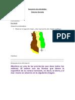 Ejemplo Secuencia Activ2