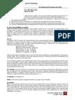 [Complete] Golangco LabRev Case Digests 4S2016