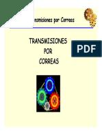 TRANSMISIONES POR CORREAS.pdf